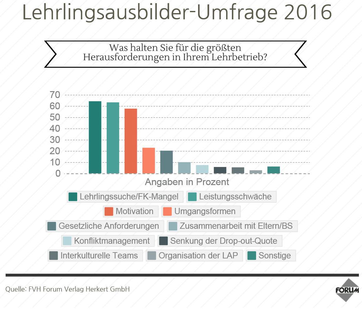 Grafik_Herausforderungen-im-Lehrbetrieb-NEU